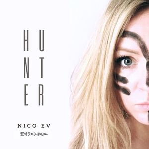 Nico Ev - Hunter