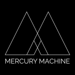 Mercury Machine - This Calling