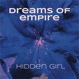 Dreams of Empire - Hidden Girl