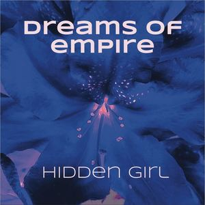 Dreams of Empire - Hidden Girl