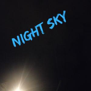 Craig - Night Sky
