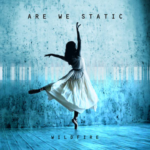 Are We Static - Wildfire