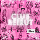 Club Beirut - Stay