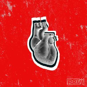 porij - Dirty Love