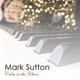 Mark Sutton - Swan Romance