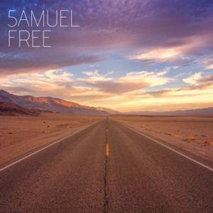 5amuel - Free