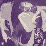 Henrik Appel - I Want To Lie
