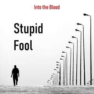 Into the Blood - Stupid Fool
