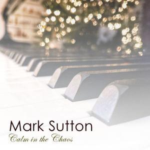 Mark Sutton - All at Sea