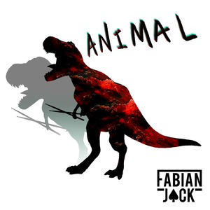 Fabian Jack - Animal