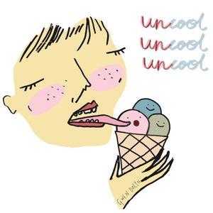 Gwen Dolyn - Uncool