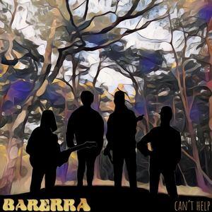Barerra - Can't Help