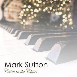 Mark Sutton - Hidden Horizons
