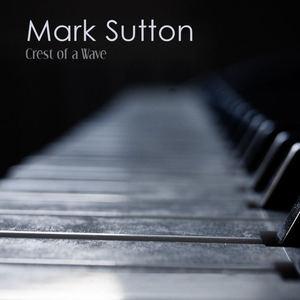 Mark Sutton - Misty Blue