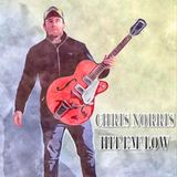 Chris Norris - Hit Em' Low