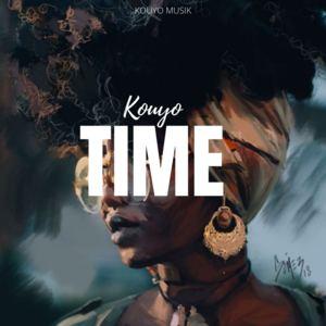 Kouyo - TIME