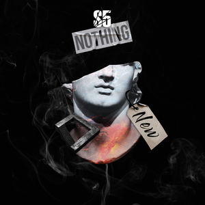 S5artist - Nothing New