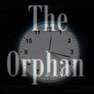 WEESCH - THE ORPHAN