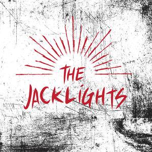 The Jacklights - Fall Apart