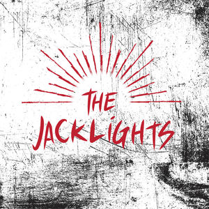 The Jacklights - 1AM Radio