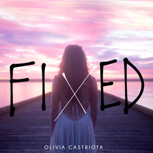 Olivia Castriota - FIXED