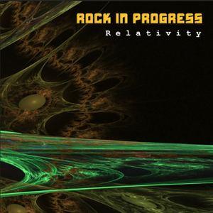 Rock In Progress - Relativity