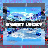 EmberTree - Sweet Lucky