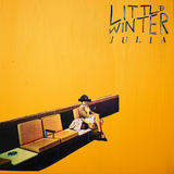 Little Winter - Julia