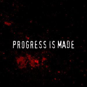 Progress Is Made - RISK