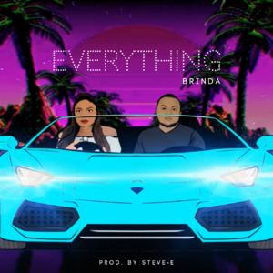 Brinda - Everything