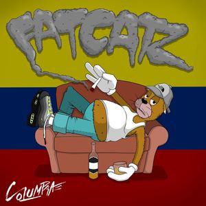 Columbia - Fat Catz