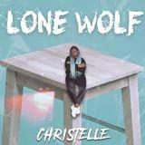 Christelle - Lone Wolf