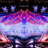 GenJko - Golden Days (Remix)
