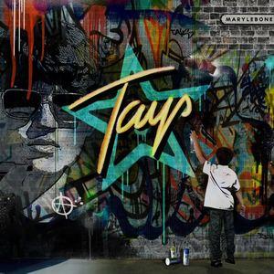 TAYS  - STAR