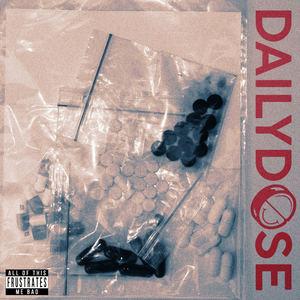 dailydose - Time Bomb