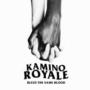Kamino Royale