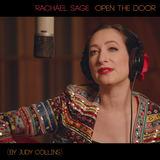Rachael Sage - Open The Door
