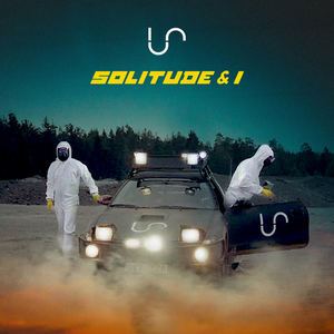 Unify Separate - Solitude & I