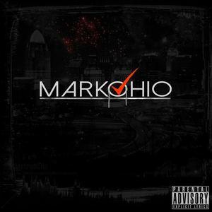 Marko Payne - Mine feat Phynix