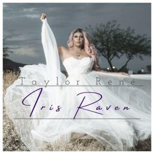 Taylor René  - Keep Movin' Feat. Legacy Uno