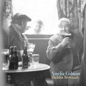 Amelia Coburn - Dublin Serenade
