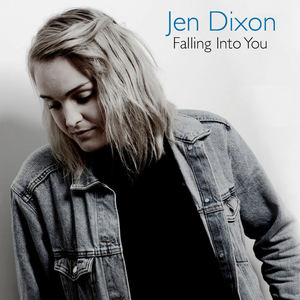 Jen Dixon - Falling Into You