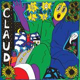 Claud