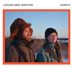 Logan and Nathan - Lonely