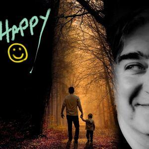 Hooman Depars - Happy