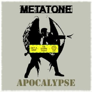Metatone - Apocalypse
