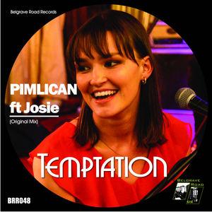 Pimlican - Temptation