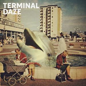 Kindsight - Terminal Daze