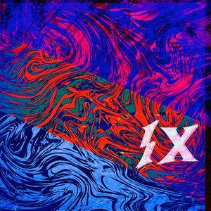 Flash IX - Kill The Lights