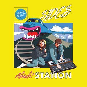 SIDES - Station